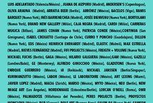 GALERÍAS PARTICIPANTES EN ZONA MACO 2014