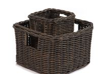 Black Friday & Cyber Monday / Check these gorgeous baskets, all part of our Black Friday and Cyber Monday sales!