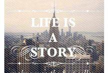 Frases inspiradoras :) / Si nada nos salva de la muerte, al menos que el amor nos salve de la vida. Pablo Neruda