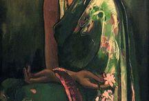 ART_india