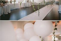 Bridal Decoration Idea