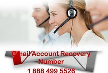 Gmail Technical Support Number / Get the expert support for Gmail Account errors or issues you are facing. Ask queries related Gmail for any kind of help you needed.