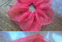 flor de lazo