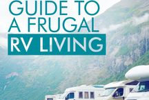 RVLiving