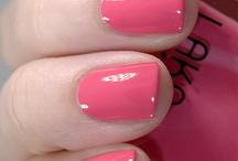 Nail polish!!!