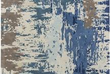地毯 / by ehco miao