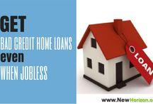 Money, Saving and Coupons / Saving money, finances