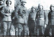 Çanakkale Zaferi / 18 Mart Çanakkale Zaferi ile ilgili fotoğraflar. Çanakkale Savaşı görselleri ve resimleri http://kpssdelisi.com/question/18-mart-canakkale-zaferi/
