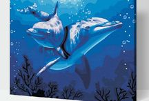 14. April 2017 Tag der Delfine