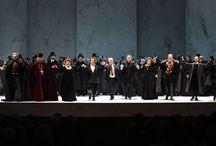 Don Carlo / Festival Verdi 2016, Info: http://www.teatroregioparma.it/Pagine/Default.aspx?idPagina=292