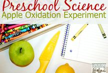 SHEM Science Experiments / Hands on science activities for ALL ages. #homeschool #shem