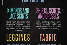 Lularoe the Clothing