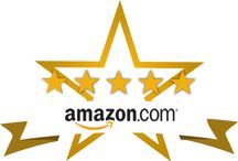 Amazon Review / Reviews of our all natural soy candles from Amazon Prime customers.5 Star Amazon Review! I wanted to get a candle with a wooden wick. #boutiques #usa #style #shoppingaddict #promo #shoppingtime #musthave #freeshipping #amazonprime #etsy #handmade #pure #candles #orgainc #winter #autumn #fall #cute #happy #me #coffee #shabbychic #homesweethome #win #picoftheday #photooftheday #love #amazon #tbt #beautiful #woodwick