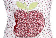 alma applikálás