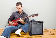 Roland CONNECT - June 2013 / The latest guitar products by Roland.
