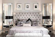 Łóżka Tapicerowane | Upholstered Beds