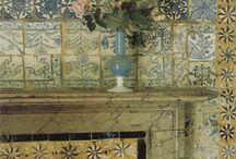 Fliser - Tiles