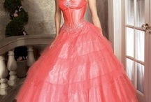 Weddings in pink / by Gaby Penfield
