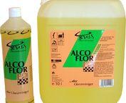 Profesionálna čistiaca chémia - čistiace prostriedky / http://www.ingotto.sk/kategoria/cistiaca-a-sanitarna-technika-profesionalna-cistiaca-chemia-cistiace-prostriedky