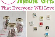The Best of Craft & DIY Blogging // Group Board / Group board for any kinds of crafts or DIY tutorials. Go here to be added: http://thewritingcrafter.com/contact/pinterest-group-board-form/