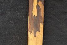 Swords, S.E. Asia Keris & Daggers / Collection of Swords, South East Asian Keris & Daggers