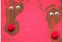 Christmas crafts to do
