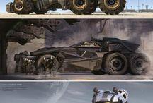 nagy autók