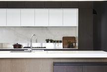 idea_kitchen