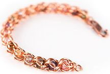 TUTO: CHAINMAILLE