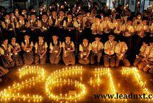 Mumbai Terrorist Attack – 26/11