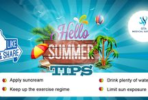 #summer #tips #from #ISTA