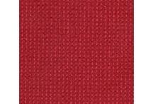 Our Motorised Blinds - Elegant Reds/Pinks