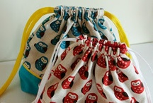 tips voor naaien