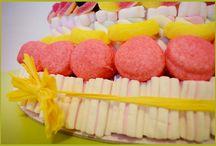 torta Saby