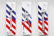 Packaging References