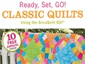 a accuquilts