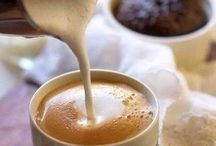 coffee..tea