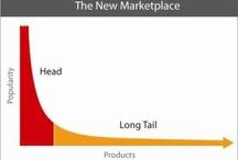 """Marketing / """"Ben bir pazarlamacı değilim. Kendime sorular sormam. Sadece hislerim doğrultusunda ilerlerim."""" Karl Lagerfeld"""