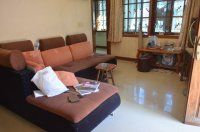 2 bedrooms Apartment for rent near Sorya mall in Phsar Thmey I