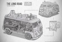 cars-moto