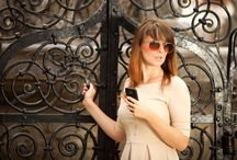 What to Wear in Budapest  / What to Wear in Budapest, Weather, Clothes, Fashion Trends