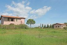 B&B and farm houses in Tuscany / Some #B&B and farms in #Tuscany , Holidays and work in #Versilia