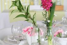 Decor / by Danielle Mozjerin @minimoz blog