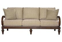 furniture / by Alicia Tarsio Murray
