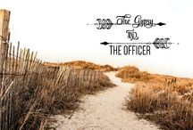 TGATO - OUR BLOG / All the posts from our blog! http://thegypsyandtheofficer.com.au