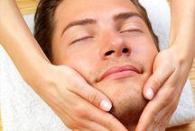ESTÉTICA / HOMBRE ACTUAL, amplia y diversa oferta de Servicios Estéticos tras el desarrollo en el tiempo de técnicas de trabajo propias... #men #hombres #boys #chicos #sexy #atractivos #hairless #sinpelo #body #cuerpos #hairstyles #estilos #yum #sabroso #hair #pelo #shaving #afeitado #cleaning #limpieza #facials #cara #waxing #depilar #cera #Laser #massages #masajes #manicure #manicura #pedicure #pedicura #HombreActual #Madrid #CiudadLineal #Moncloa. ESPECIALISTAS EN PELUQUERÍA Y ESTÉTICA MASCULINA.