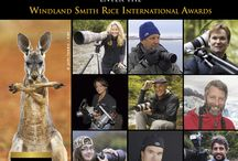 NBP Call For Entries / The editors of NATURE'S BEST PHOTOGRAPHY magazine invite all photographers to enter the WINDLAND SMITH RICE INTERNATIONAL AWARDS, Ocean Views, and Best Backyards competitions.