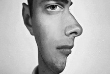 illusjoner