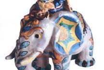 Villa Guariglia  / Vietri e dintorni ci guiderà nell'invasione di Villa Guariglia (Museo Provinciale della Ceramica) il 25 aprile dalle 9:30 alle 13 (passaggio gara podistica e visita per accompagnatori e ospiti - ingresso gratuito) #laculturasiamonoi #liberiamolacultura #invasionidigitali