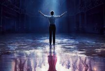 The Greatest Showman (2017) Full Movie / Watch The Greatest Showman (2017) Full Movie Streaming HD Watch The Greatest Showman (2017) Full Movie HD Free Download Watch The Greatest Showman (2017) FULL Movie Online Streaming Free HD 1080px The Greatest Showman (2017) Full Movie Watch Online Free|Putlocker Megashare-Watch The Greatest Showman (2017)  Full Movie Online Free Watch The Greatest Showman (2017) Full Movie HD DVD